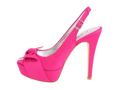 fuschia pink sandals 28 images clarks amaya lilly