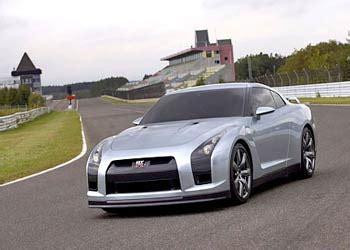 nissan altima coupe front bumper nissan altima coupe front bumper
