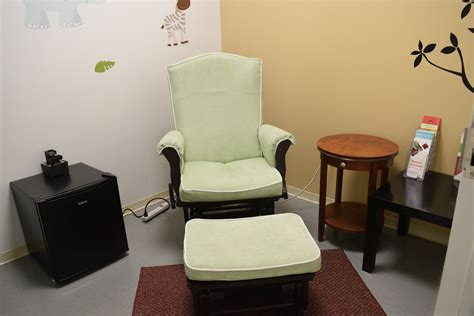 lactation room requirements s room and lactation information of houston