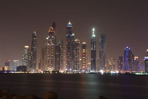 Mba Tourism In Dubai by Dubai Hotels Dubai Holidays City Guide And Travel