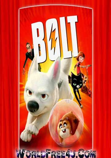 Bolt 2008 Full Movie Bolt 2008 Brrip 480p 300mb Dual Audio Worldfree4u Cc