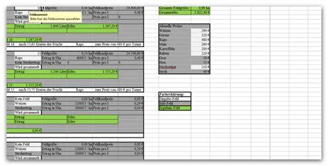 calculator online mod income calculator for standard map v 2 free game mods