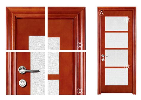 All Glass Doors Interior Used All Frosted Glass Doors Interior Wooden Frame In House With Waterproof Buy All Glass