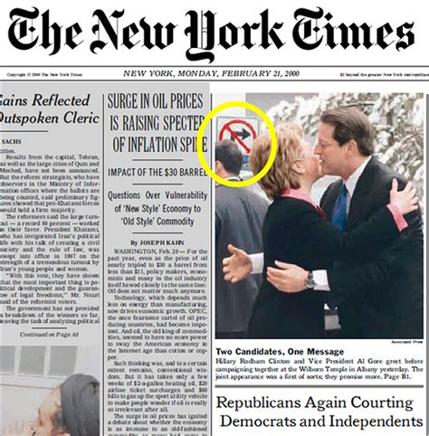 pictures with captions news paper captions pictures to pin on thepinsta