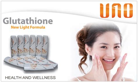 Kojic Magic Plus 1st health glutathione new light formula lotion uno unlimited networks of opportunities