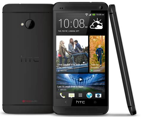 android htc htc one m7 bootloader unlock guide the android soul