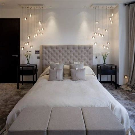 Cool Bedroom Light Fixtures Cool Lights Decoraci 243 N Pinterest Light Bedroom Fall Looks And Tables