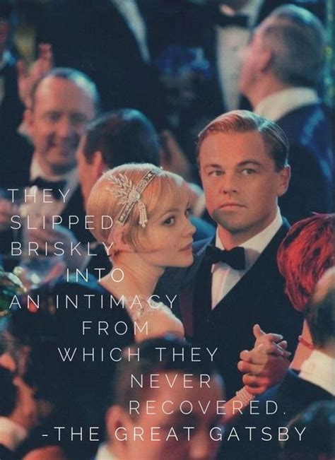 love themes in the great gatsby see a ton of glittery gorgeous photos from the great