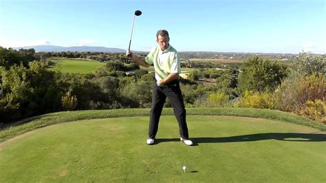 weight transfer golf swing drills golf tips weight transfer youtube