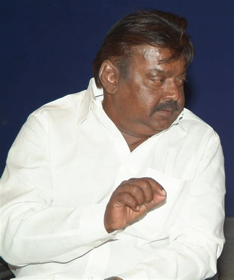 Vijayakanth - Wikipedia