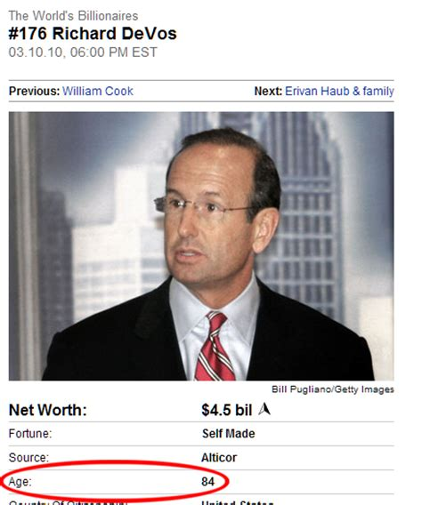 betsy devos net worth forbes forbes magazine promotes amway s anti aging products