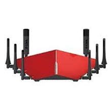 Harga Tp Link Ac3200 tri band router price harga in malaysia