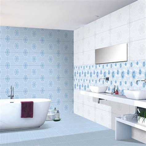 Kajaria Prima Showroom   Shalimar Marbles & Granites