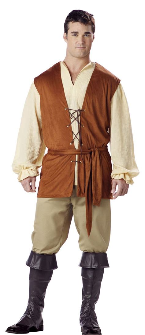 best 25 peasant clothing ideas on