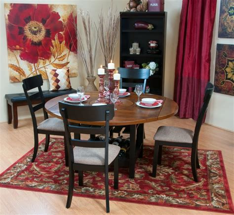 San Diego Dining Room Furniture The Traditional Dining Room San Diego By Jerome S Furniture