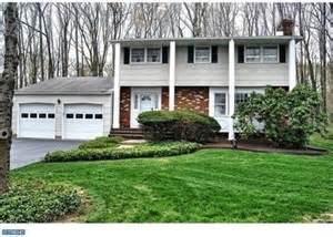 home designer pro forum tips for updating the exterior of this 60 s neo colonial home
