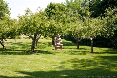 Landscape Architecture License Massachusetts Kdturner Design
