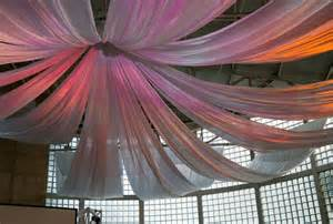 Best Type Of Fabric For Curtains Decorating Tulle Ceiling Wedding Ideas For Pammy