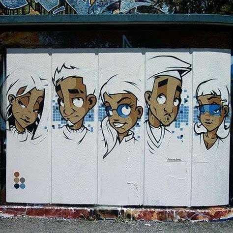 die besten  ideen zu graffiti alphabet auf pinterest
