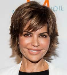 hair cuts for age 50 celebrity short hairstyles for women over 50
