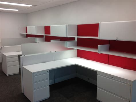 Portland Office Furniture by Extraordinary 80 Portland Office Furniture Design
