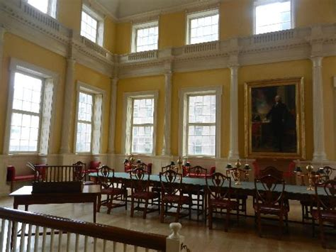 of hartford rooms senate room picture of state house hartford