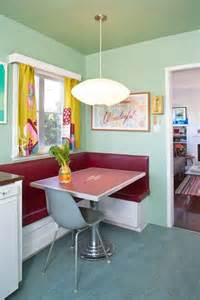 kitchen booth designs kitchen booth a series of rooms pinterest