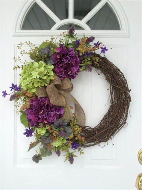 Springtime Wreaths best 25 spring wreaths ideas on pinterest door wreaths