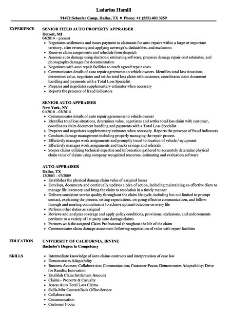 Equal Opportunity Officer Sle Resume by Chief Appraiser Cover Letter Geriatric Cover Letter Equal Opportunity Officer Sle Resume