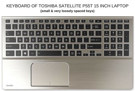 Keyboard Laptop Toshiba 14 Inch the best 14 inch laptops top recommended midsize laptops of 2018