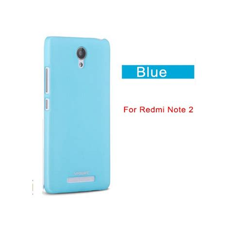 Ultrathin Mirror Xiaomi Redmi Note 2 Prime Softcasesoft Kerens colorful ultrathin cover for xiaomi redmi note 2 redmi note 2 prime