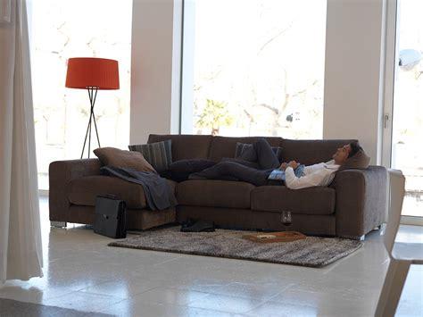 tela para sofas sof 225 comprar sof 225 decoraci 243 n sof 225 s