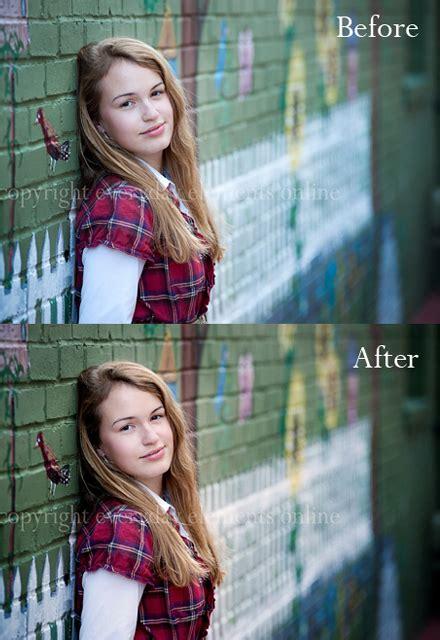 tutorial photoshop cs5 edit photo blog part 27