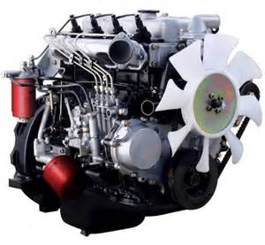 Isuzu Engine Isuzu Engine 4bd1 Isuzu Diesel Engines
