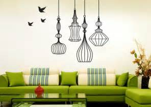 wall paint stickers home wall painting images interior design ideas