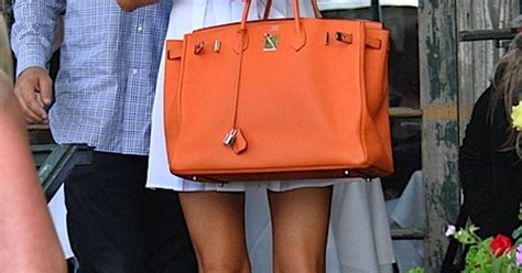 Hermes Clouver 3145 Togo hermes orange birkin togo bag with gold silver hardware 30 gold the pics is from the website