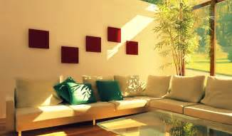 feng shui ideas for decorating your house diyit