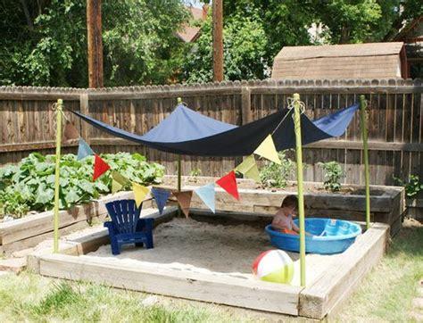 cheap backyard ideas for kids 10 kid friendly ideas for backyard fun backyard play