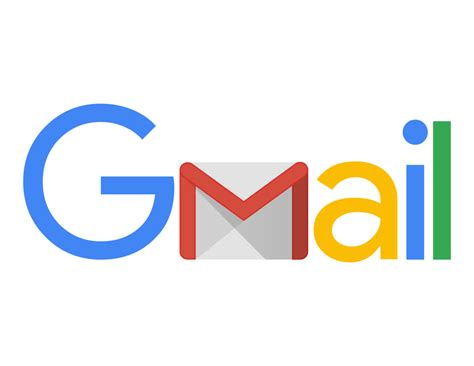 gmail bandeja de entrada ordenar la bandeja de entrada de gmail 191 qu 233 debo hacer