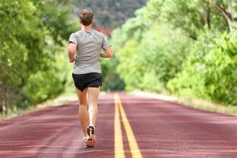outdoor runs 3 tips for better running in the heat source fitness spotlight source
