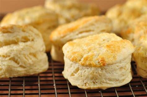 Biscuit Recipe & Video   Joyofbaking.com *Video Recipe*