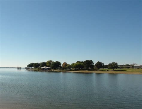 sold lake limestone tx waterfront lot build your