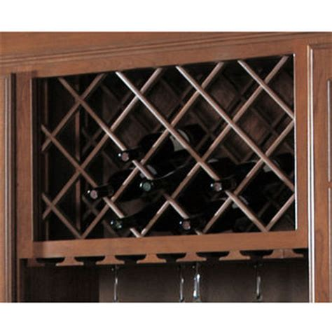 Wine Rack Inserts For Kitchen Cabinets Wine Bottle Cabinet Insert Mf Cabinets