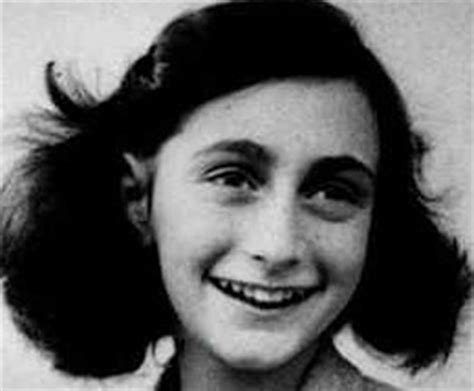 anne frank biography report who betrayed anne frank biography of bep voskuijl has new