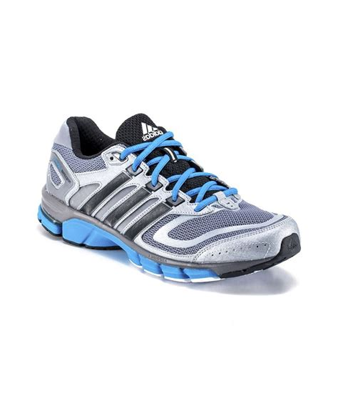 Adidas Blade Kode Df4834 1 adidas cushion running shoes adidas shop buy adidas