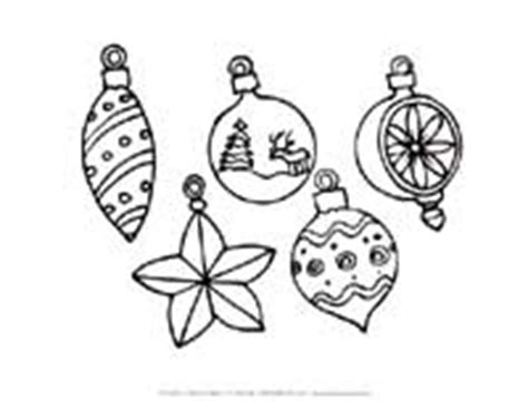 small christmas coloring pages ornaments christmas coloring pages print christmas pictures to