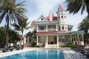 best bed and breakfasts in key west florida