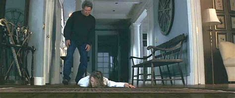 Lies And 2009 From House Of by A House To Die For In The Harrison Ford Thriller Quot What