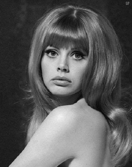 1970s shag haircut for women 25 best ideas about 1970 hairstyles on pinterest 70s
