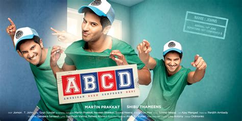 film india terbaru abcd abcd american born confused desi 1 of 10 extra large